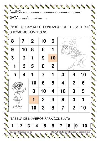 atividades-ateno-sequencia-numrica-4-638.jpg