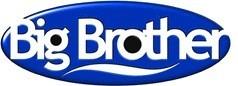 International_Logo_of_Big_Brother.jpg