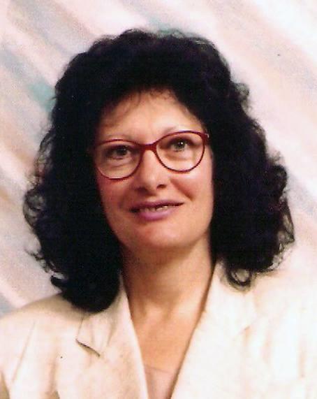 Maria Teresa Cruz - Mangualde.jpg