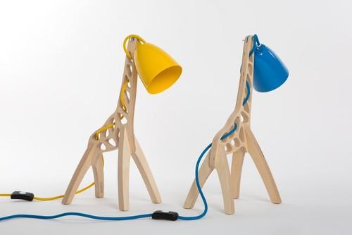 candeeiro-girafa-1.jpg