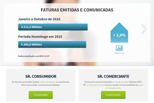E-Factura.png