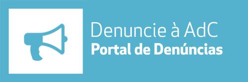 Banner_PortaldeDenuncias.png