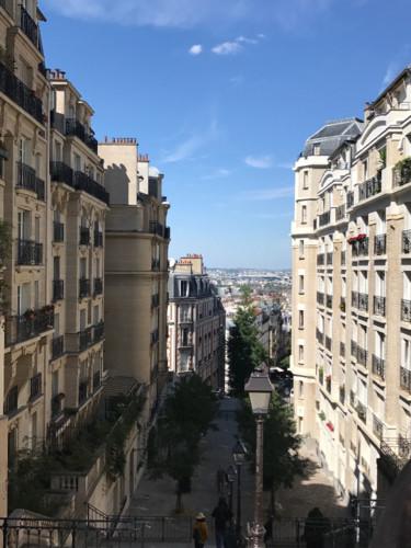 Primeira Casa da Rua em Paris.JPG