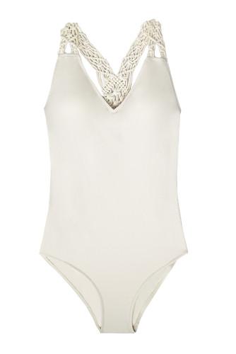 Oysho Swimwear SS17 (25).jpg