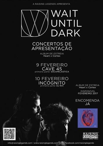 waituntil dark.jpg