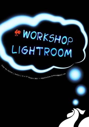 CARTAZ-LIGHTROOM-outubro2011-final-WEB600PX.jpg