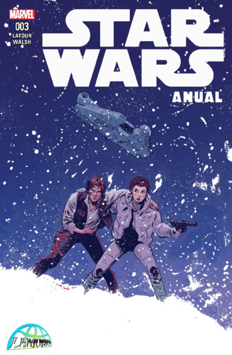 Star Wars Annual 003-000.jpg
