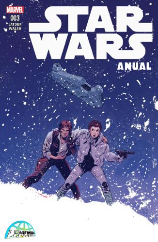 Star Wars Annual 003-000.jpg