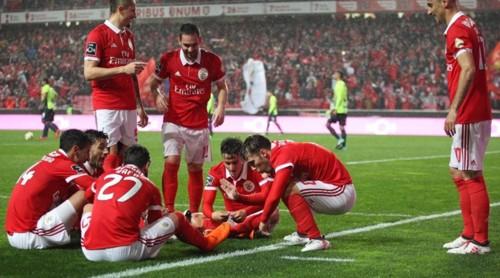 Benfica_2018.jpg