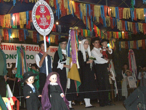 valongo Folclore Infantil.jpg