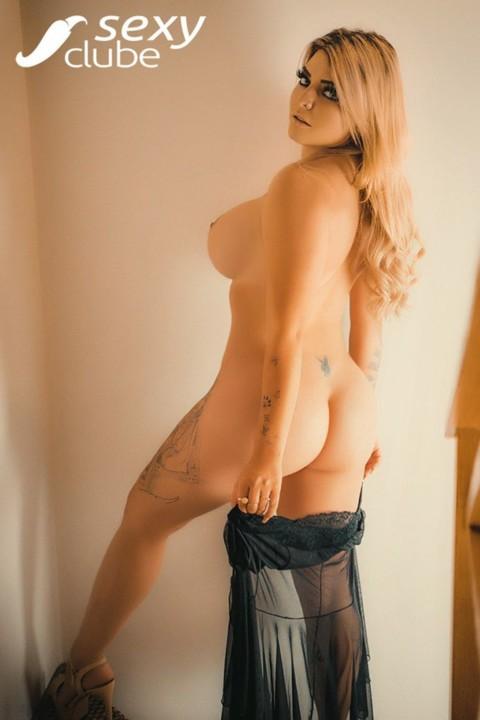 Aline Dourado 2.jpg