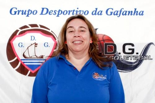 GDGB_0068.jpg