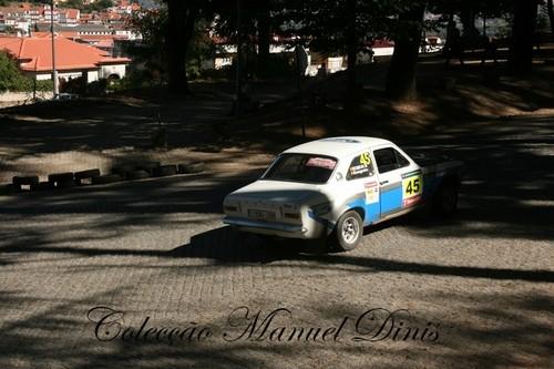 Rally de Portugal Histórico 2016 (375).JPG