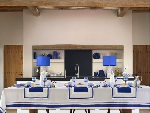 zara_home_hotel_collection_blue_7.jpg