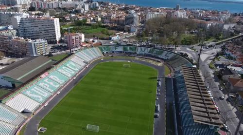 Estádio_do_Bonfim_2.png