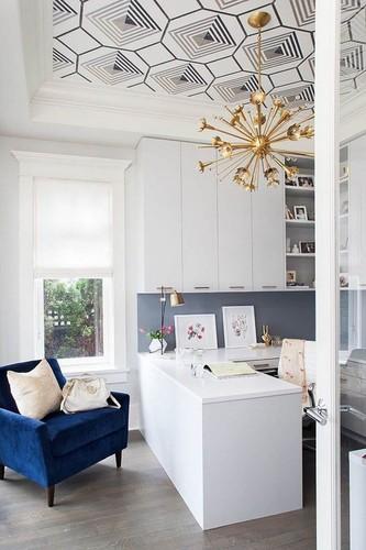 The-Best-of-Home-Office-Design-20.jpg