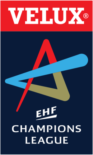 EHF_Champions_League_logo.svg.png