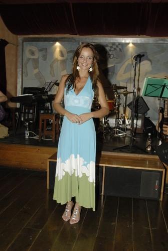 Bárbara Norton de Matos 8.jpg