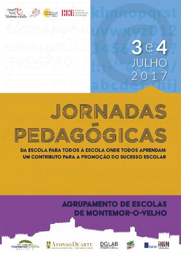 jornadasV02_cartaz a3-1.png