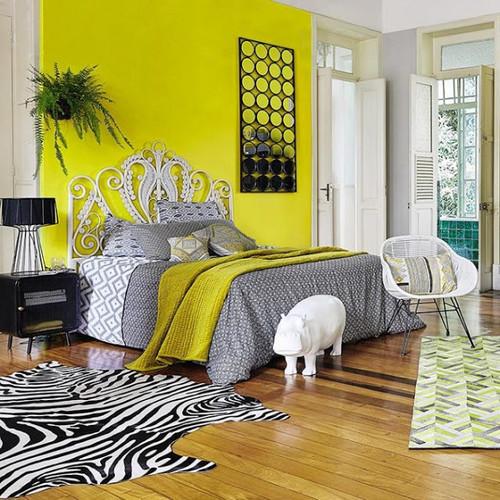 ideias-quartos-design-21.jpg