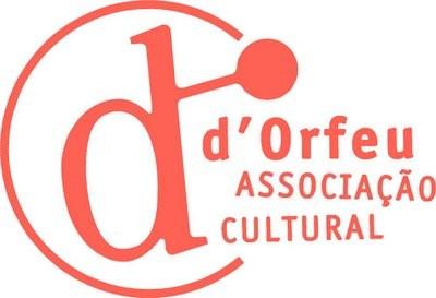 d'orfeu