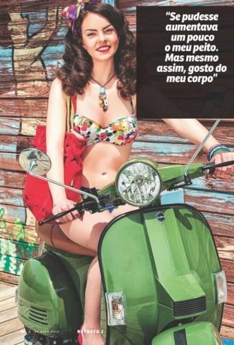 Cátia Andrade 8
