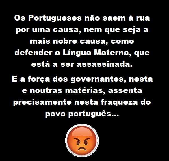 Fraqueza.png