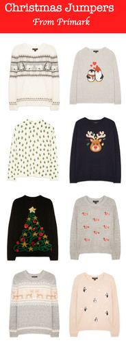christmas-jumpers-available-at-primark-2016-.jpg
