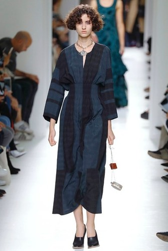 Hermès-desfile-7.jpg