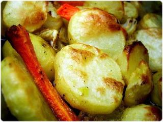 batatas-forno.JPG