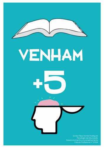 projeto venham +5.jpg