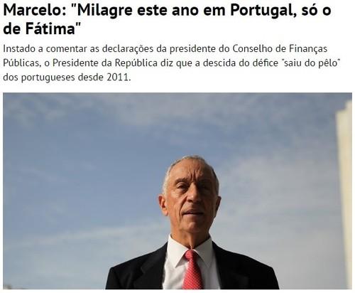 2017-03-03 Marcelo milagre Fátima.jpg