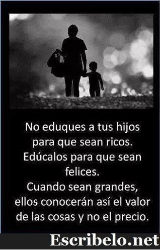educar4.jpg