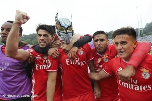 Taça_de_Portugal_Raul_Jimenez.jpg