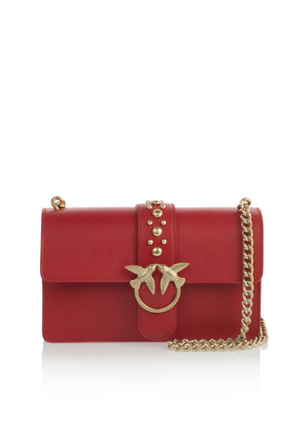 Pinko Love Bag PVP 270.00€.jpg