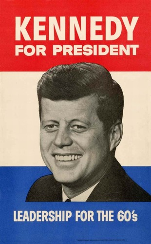 Smiling-JFK[1].jpg