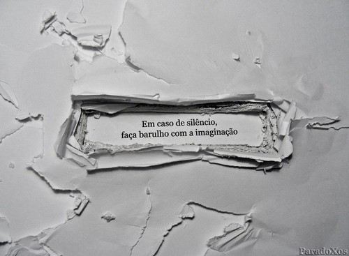 silencio21.jpg