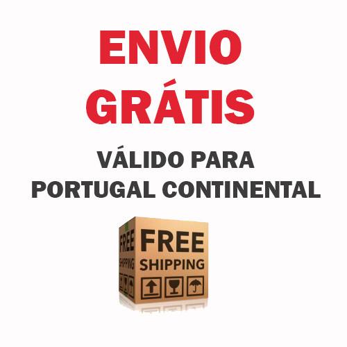 ENVIO GRATIS LOJAS DE MALAS BARATAS ONLINE