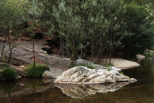 _MG_4570 Praia Fluvial do Penedo Furado