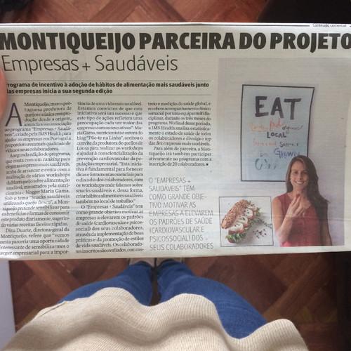 Diáriodenoticias_poetenalinha.jpg