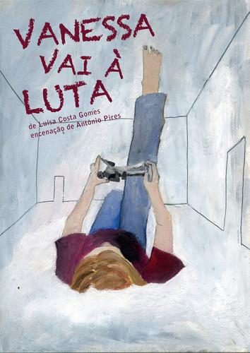 Vanessa Vai à Luta.jpg