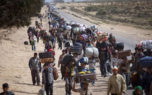 refugiados_150619121948.jpg