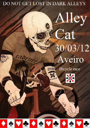 alley aveiroa.png