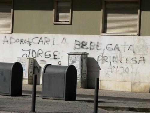 BEBÉ GATA PRINCESA ANJO