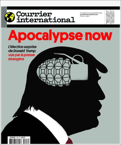 Courrier International, França.jpg