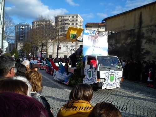 No Carnaval as Corridas de Vila Real  (2).jpg