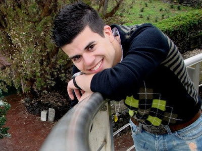 FF_Fernando Fernandes - Nelson Camacho