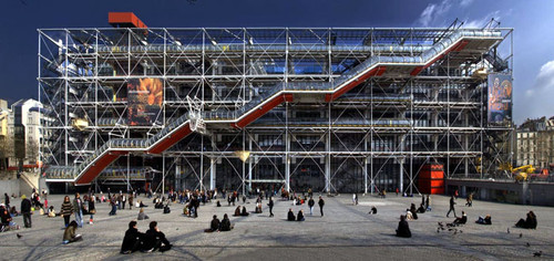 centre_pompidou_museum_paris_france.jpg
