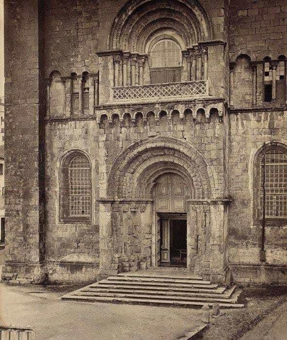 Sé Velha.1862.jpg