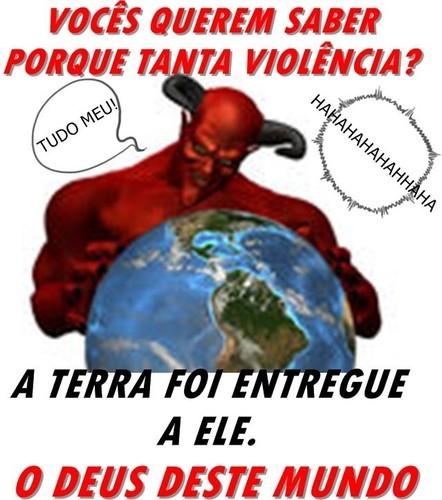 UNIÃO HOMOSSEXUALGAY
